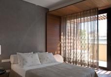 Hotel Britania Lisbon Portugal study
