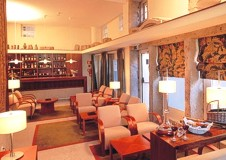 Pestana Oporto Hotel