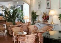 Portugal - Alentejo -  Hotel Dom Fernando