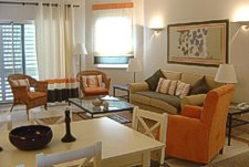 Encosta do Lago - Resort - Accommodation in the Algarve - Quinta do Lago - Portugal