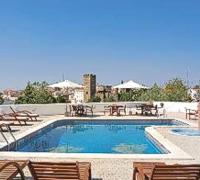 Convento De Alter - Quality Accommodation - Alentejo - Portugal