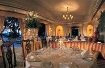 Lisbon Portugal Lapa Palace Hotel Room