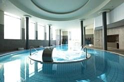 Portugal - Lisbon - Estoril - Palacio Estoril Hotel & Golf Resort - Spa