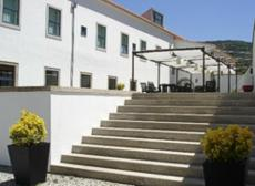 Hotel Principe da Beira - Beiras - Portugal