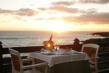 Portugal - Lisbon Coast - Cascais Golf Resort - Quinta da Marinha
