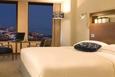 Hotel Tivoli Coimbra - Central Portugal - Portugal