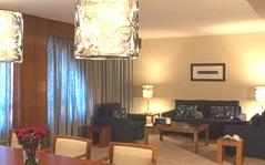 Hotel Tivoli Coimbra - Beiras region - Portugal