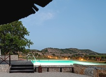 Hotel Vila Valverde Praia Luz Lagos Algarve Portugal swimming pool