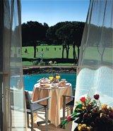 Portugal - Algarve - Vilamoura - Pestana Vila Sol Golf & resort Hotel - beach