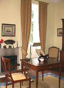 Accommodation at Casal de Fontes Beiras Portugal