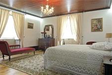Bedroom at Quinta de Malta - Portugal Barcelos Durraes