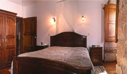 Casa de Rebolfe - bed and breakfast accommodation in Northern Portugal - Douro region