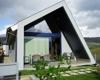 Cabanas dos Netinhos Cottages Arcos_de_Valdevez AltoMinho