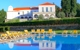 Hotel Pousada Vila Pouca da Beira - Pousadas Hotels