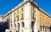 Hotel Pousada de Lisboa - Terreiro do Paco - Pousada Hotels