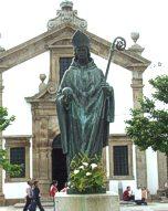Valenca Saint