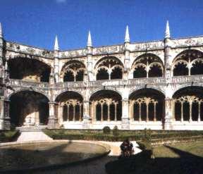 Tomar - World Heritage